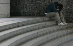 WHO: Tự tử là vấn đề y tế công cộng toàn cầu