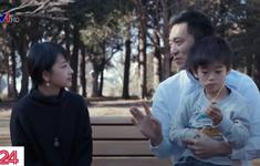 Vụ kiện đầu tiên vì quyền lợi nghỉ thai sản của nam giới Nhật Bản