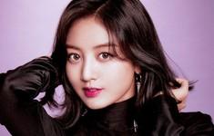Jihyo (TIWCE) là Nữ hoàng Kpop 2019