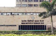 Ấn Độ cấp 1.000 học bổng tiến sỹ công nghệ thông tin cho sinh viên ASEAN