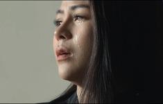 """Những nhân viên gương mẫu - Tập 22: Liên (Thu Trang) chua xót, đau đớn khi bị chồng gọi là """"đồ lăng loàn"""""""