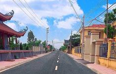 Ban quản lý dự án đầu tư xây dựng huyện Hưng Hà quyết tâm hoàn thành nhiệm vụ được giao