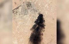 Saudi Arabia mời LHQ điều tra vụ tấn công cơ sở dầu mỏ