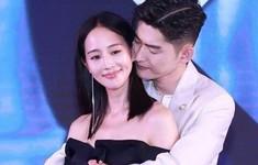 Rộ tin Trương Hàn và Trương Quân Ninh kết hôn
