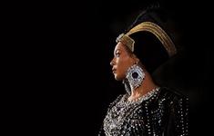 Emmy 2019: Được đề cử 6 hạng mục, Beyoncé vẫn trắng tay