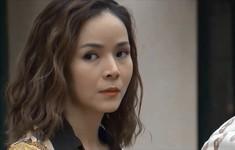 Những nhân viên gương mẫu - Tập 24: Nguyệt (Diễm Hương) ngứa mắt khi Chi (Kim Oanh) thân thiết với Phong (Tiến Lộc)