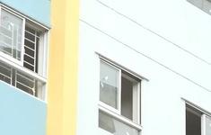 TP.HCM: Khó khăn trong phát triển nhà ở cho người thu nhập thấp