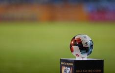 CHÍNH THỨC: V.League đổi lịch vì ĐT Việt Nam và tạo điều kiện tốt nhất cho CLB Hà Nội