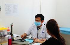 TP.HCM: Đóng cửa Phòng khám Đa khoa Quốc tế Đông Á