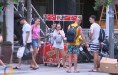 Nhiều lỗ hổng trong quản lý người nước ngoài tại Nha Trang, Khánh Hòa