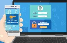 Người dùng Android không còn phải đau đầu vì bảo mật xác thực hai yếu tố