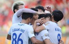 CẬP NHẬT Kết quả, lịch thi đấu & BXH vòng 24 V.League 2019, ngày 20/9: Hoàng Anh Gia Lai và CLB Viettel giành điểm trong cuộc đua trụ hạng