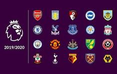 Lịch thi đấu vòng 23 Ngoại hạng Anh: Tâm điểm Liverpool - Manchester United