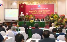 Tăng cường kết nối người Việt Nam ở nước ngoài