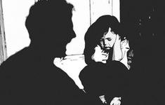Áp dụng thống nhất xét xử tội phạm xâm hại tình dục trẻ em