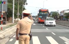 Quảng Nam xóa các điểm đen giao thông