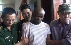 Quảng Trị:  Triệt phá tổ chức ma túy quốc tế, thu giữ gần 15kg ma túy đá