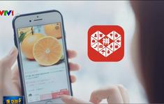 Mô hình kinh doanh mạng xã hội Social+ tại Trung Quốc