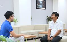 80% doanh nghiệp hương nhang Việt Nam sẽ phá sản nếu xuất khẩu sang Ấn Độ gặp khó