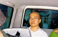 Nguyễn Thái Luyện cùng vợ, em ruột... bị đề nghị truy tố vụ Alibaba