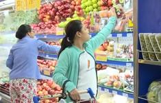 Danh sách cơ sở kinh doanh ở Hà Nội được mở cửa