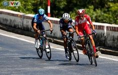Giải xe đạp VTV Cúp Tôn Hoa Sen 2020 và những ứng viên sáng giá cho các danh hiệu vô địch