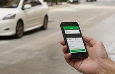 Dịch vụ giao vận qua ứng dụng di động đồng loạt tăng phụ phí