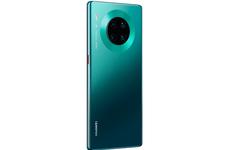 Huawei ra mắt mẫu smartphone 5G thế hệ mới tại Kuwait