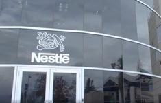 Nestle đầu tư hơn 2 tỷ USD vào nhựa tái chế