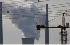 Bắc Kinh (Trung Quốc) cải thiện đáng kể chất lượng không khí
