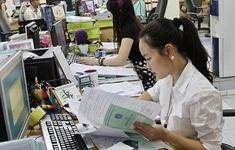 Đề xuất bổ sung nhiều đối tượng tham gia bảo hiểm xã hội bắt buộc