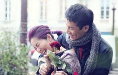 Sao Hong Kong chia sẻ bí quyết giữ lửa hôn nhân: Hãy kiên nhẫn!