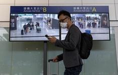 HongKong (Trung Quốc) phát hiện trường hợp thứ hai nhiễm virus Corona