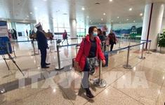 Thủ tướng Chính Phủ ra công điện về việc phòng, chống dịch bệnh viêm phổi virus Corona