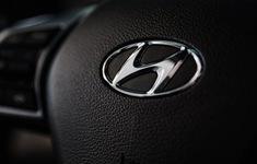Hyundai sẽ sản xuất thương mại ô tô điện sử dụng pin nhiên liệu hydro tại Trung Quốc
