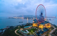 Các điểm du lịch tăng cường phục vụ khách dịp Tết Nguyên đán