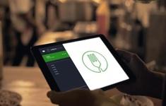 Thị trường giao đồ ăn trực tuyến tăng trưởng nhanh trên toàn cầu