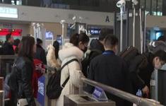 Malaysia tạm ngừng hoạt động cấp visa tại Vũ Hán và các khu vực quanh tỉnh Hồ Bắc