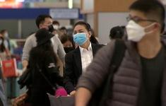 Mỹ, Canada cảnh báo công dân hạn chế đi lại tới Trung Quốc