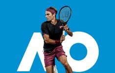 Australia mở rộng 2020: Roger Federer lần thứ 15 giành quyền vào bán kết