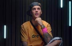 Justin Bieber: Tôi giỏi nhất khi làm nhạc
