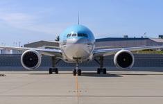 Nhiều hãng hàng không Hàn Quốc miễn phí hủy vé bay tới Trung Quốc