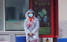 Vì virus Corona, trận play-off AFC Champions League ở Thượng Hải vắng bóng khán giả