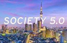 """2020 - Năm đầu của """"thế kỷ châu Á"""""""