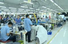 TP.HCM triển khai giải pháp giữ chân người lao động sau Tết