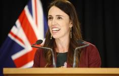 New Zealand ấn định thời điểm tổng tuyển cử