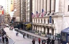 FED: Kinh tế Mỹ sẽ phục hồi vững chắc sau đại dịch COVID-19