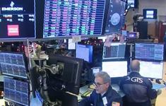 Tăng trưởng lợi nhuận của nhóm S&P 500 phụ thuộc vào 5 công ty lớn