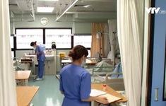 Bộ Y tế ban hành hướng dẫn chẩn đoán và điều trị viêm phổi cấp do virus corona