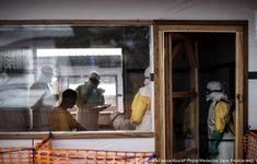 Cáo buộc nhiều nhân viên WHO và các tổ chức phi chính phủ lạm dụng tình dục tại châu Phi
